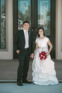 WeddingDayPortraits-01