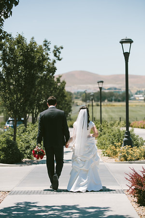 WeddingDayPortraits-16