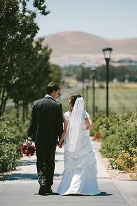 WeddingDayPortraits-17