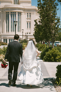WeddingDayPortraits-30