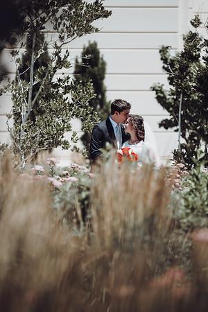 WeddingDayPortraits-12