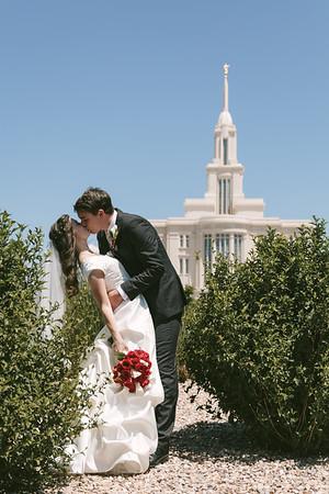 WeddingDayPortraits-27