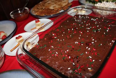 Christmas_Eve_12_24_2012_4129