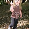 7/5/2010 - I've got a stick.