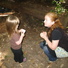 7/5/2010 - a very serious conversation...