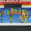 8/11/2010 - Capoeira