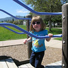 4/10/2011 - Time to hit the slide.