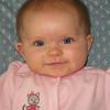 1/14/2010 - hi cutie!
