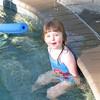 7/16/2010 - my little fishie...