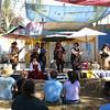 10/17/2009 - random ren faire performers...