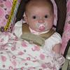 10/12/2009 - hiya cutie!