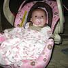 10/12/2009 - snug as a bug