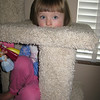 10/1/2010 - doesn't everyone sit in the kitty tower?