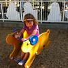 10/1/2011 - My speed racer.