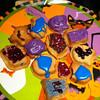 10/3/2011 - Cookies
