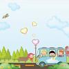 dream kids_gichul_130425_20EA