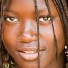 Abéné, Senegal