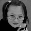 Katie Vostrejs106