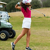Kinetic Kids Drive Fore Dreams