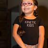 Kinetic Kids Hootenanny 2016