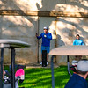 Kinetic Kids Drive Fore Dreams Golf Classic