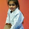 Kinetic Kids Karate Finale 2018