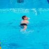 Kinetic Kids Competitive Swim Finale