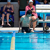 Kinetic Kids Competitive Swim Finale