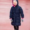 Kinetic Kids Walk Run Roll 2019