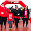 Kinetic Kids Walk Run Roll 2019