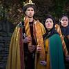 King Arthur - The Last Baguette