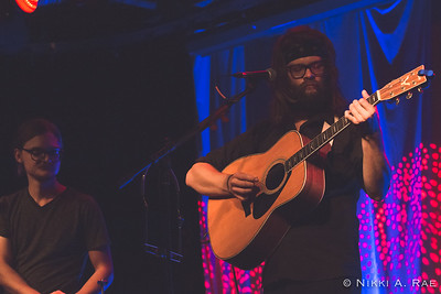 Anthony Ruptak Walnut Room 09 22 2017-9