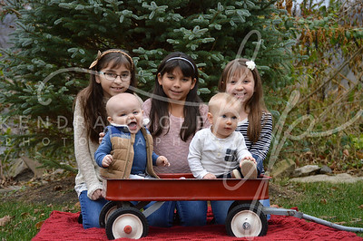 King Grandkids 2016 Gallery