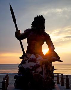 King_Neptune_Sunrise_  006