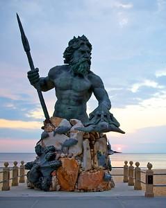 King_Neptune_Sunrise_  003