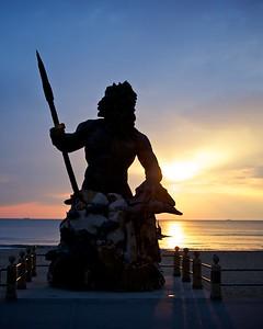 King_Neptune_Sunrise_  007