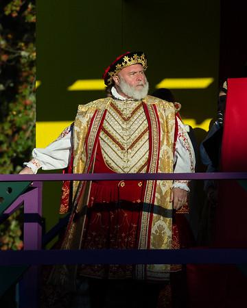 King Richards Faire - 2014
