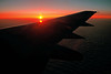 Sunrise Seriously North