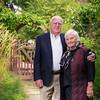 Bob & Dottie King
