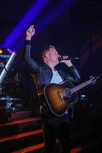 Mathew West-Jeremy Camp-122