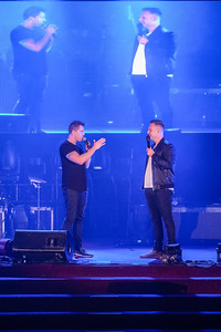 Mathew West-Jeremy Camp-114