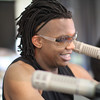 Michael Tait new lead vocal of Newsboys