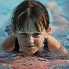 Swim 20040014