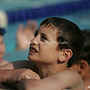 Swim 20040024