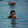Swim 20040010
