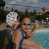 Swim 20040055