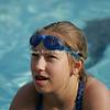 Swim 20040029