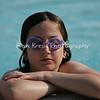 Swim 20040009