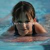 Swim 20040013