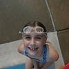 Swim 20040058
